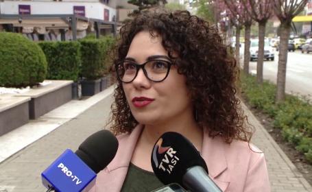 Singurele cuvinte spuse mamei de copilul abuzat la o creșă din Iași. Ce a urmat