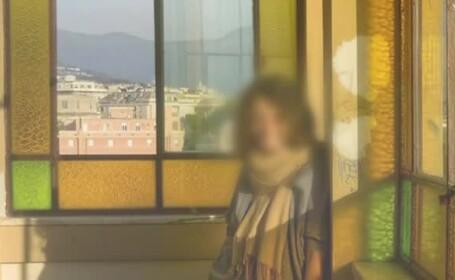 A murit pentru o poză, în același loc în care alte 5 persoane au căzut victime