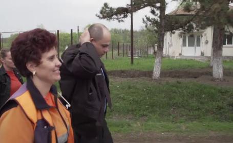 Scandal într-o primărie din Prahova. Un poliţist îl acuză pe primar de agresiune fizică
