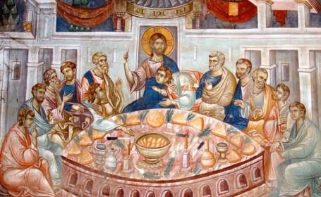 Tradiții și obiceiuri în Joia Mare. Ce e bine și ce nu e bine să faci