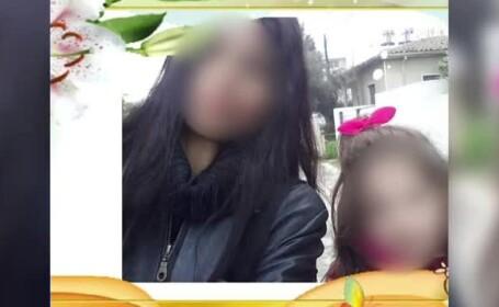 Dezvăluirea unei prietene a româncei ucise în Cipru. Ce i-a spus poliția