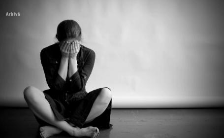 Metodele simple pe care oricine le are la îndemână pentru a scăpa de stres