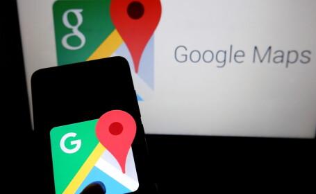 Google arată cât de mult se mai deplasează oamenii în timp de pandemie. Datele din România sunt surprinzătoare