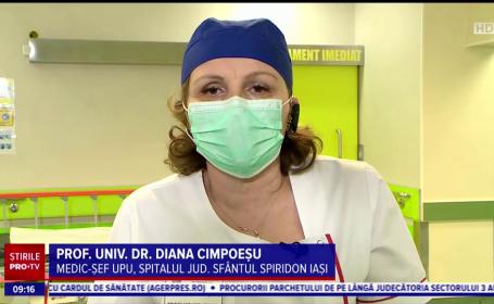 Diana Cimpoesu