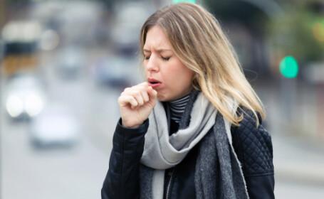 Este posibil să fii infectat cu coronavirus și să nu știi? Explicațiile experților din SUA