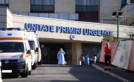Coronavirus România, LIVE UPDATE 19 aprilie. Numărul deceselor a ajuns la 451