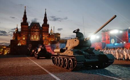 Ziua Victoriei Rusia
