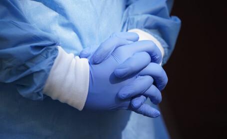Urmașii cadrelor medicale decedate din cauza Covid-19 primesc pensie de urmaș
