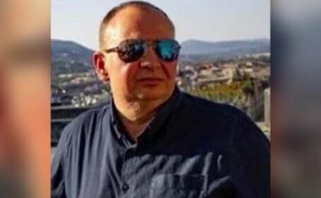 Cum s-a infectat ambulanțierul din Suceava cu coronavirus