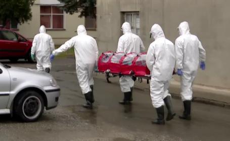 Spitalele din România au o lipsă acută de aparatul care poate face diferența dintre viață și moarte