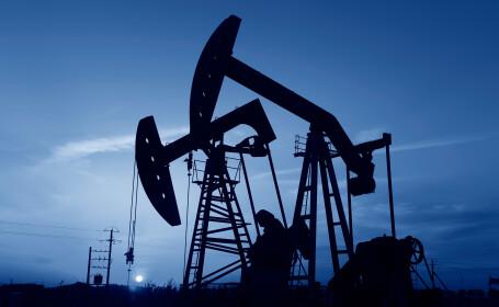 Analiză: Giganții petrolieri discută dacă \