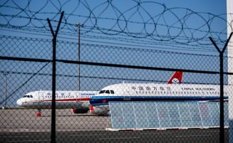 avioane china