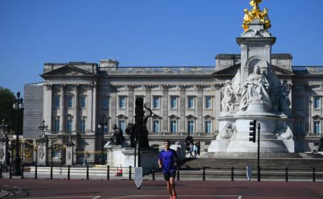 Marea Britanie ar putea relaxa măsurile restrictive înainte de 7 mai