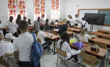 """Patriarhia: Obligativitatea educației sexuale pentru elevi, """"atentat asupra inocenţei copiilor"""", care îi va marca pe viață"""