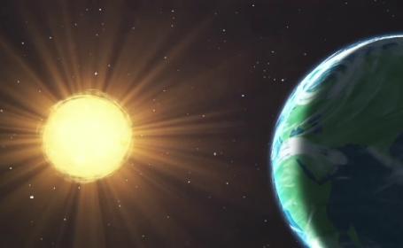Gaura din ozonul arctic, fără precedent ca mărime și durată, s-a închis definitiv