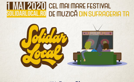 Festival Solidar Local