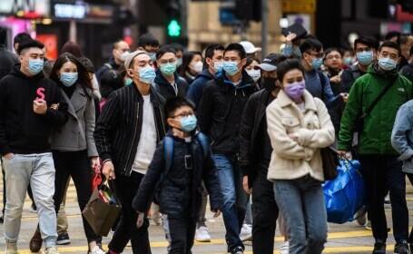 Cum arată acum viața în Wuhan, orașul de unde a izbucnit pandemia de COVID-19