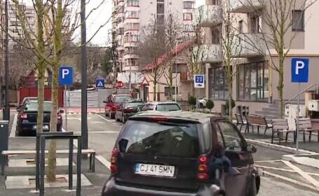Cluj-Napoca devine oraș verde, cu 100 de milioane de euro, bani europeni. Autobuze autonome și străzi smart
