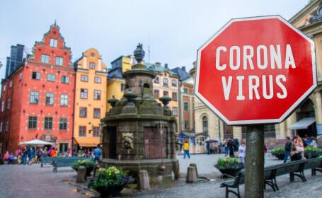 Țara europeană care va relaxa restricțiile pentru persoanele care au primit o doză de vaccin anti-Covid