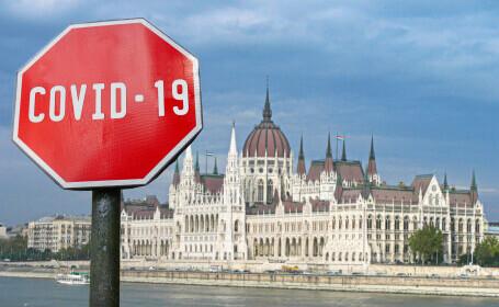 """Șeful de cabinet al premierului Viktor Orban: Ungaria, prima ţară din Europa care îşi """"redobândeşte libertatea"""""""