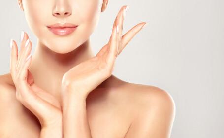 Controlul dermatologic este recomandat la fiecare 6 luni. În piele pot apărea diferite tumori