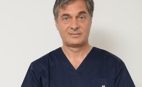 Dr. Andrei Nadu