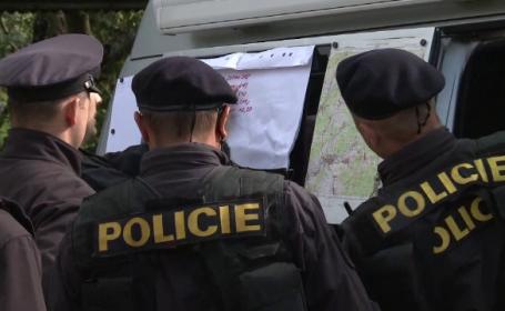 Conflict diplomatic major între Cehia și Rusia. 38 de dilpomați, expulzați din cele două țări