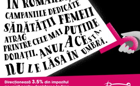 (P) Accesul la mamografii si teste Papanicolau gratuite, un subiect încă sensibil în România