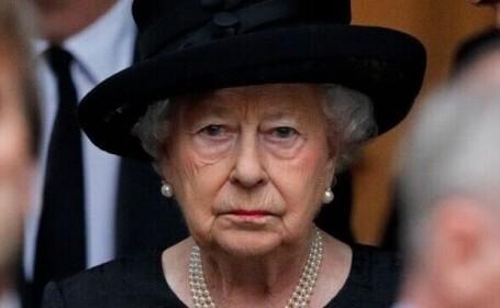 Mesajul transmis de Regina Elisabeta a II-a, in ziua in care implineste 95 de ani. Ce a spus despre Printul Philip