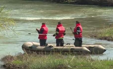 Tragedie în Dâmbovița. Un bărbat a murit în timp ce se afla la pescuit