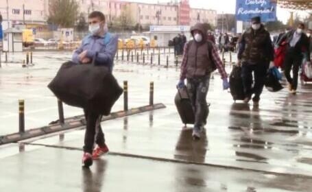 https://stirileprotv.ro/stiri/actualitate/un-jandarm-a-fost-retinut-in-cazul-mortii-barbatului-din-pitesti-parchetul-va-cere-arestarea-preventiva.html