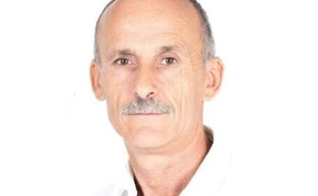 Emanuel Dănilă