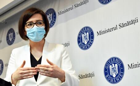 Spitalele și restul unităților sanitare vor fi evaluate din punct de vedere al riscului seismic, în urma unui protocol