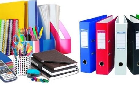 (P) Şcoala online   5 obiecte care nu trebuie să îţi lipsească din casă