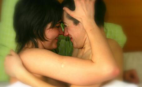 iubire