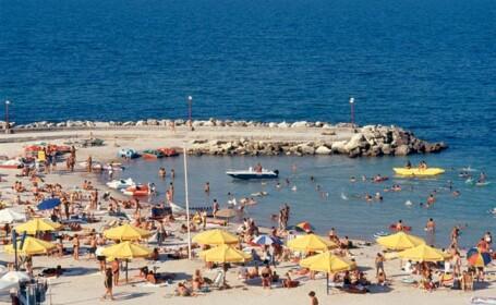 Dezvoltarea turismului, o prioritate pentru viitorul Guvern