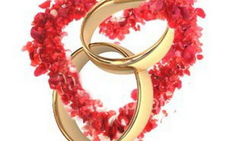 casatorii 080808