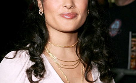 Salma Hayek5