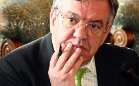 Paul Păcuraru
