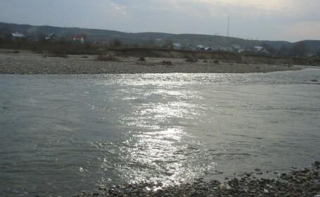 Doi tineri din Constanta si-au gasit sfarsitul la o partida de pescuit