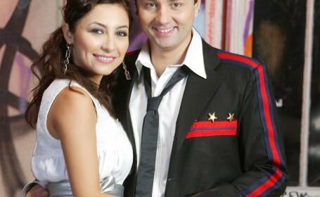 nunta Andrei si a lui Maruta