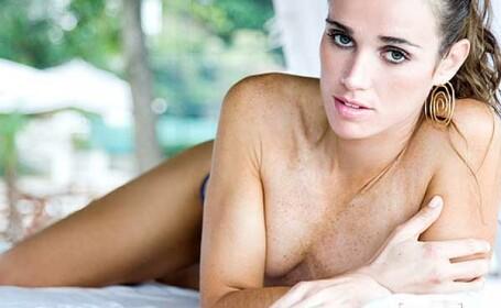 Fabiana Beltrame