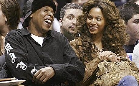 Hip-hop pe bani multi