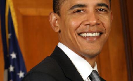 Obama si-a ales vicepresedintele!