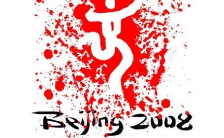Linie finala: locul 17 pentru delegatia Romaniei la Beijing!