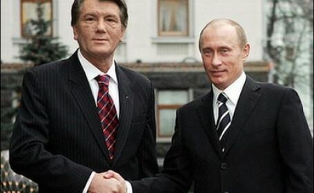 Ucraina va accelera eforturile de aderare la NATO