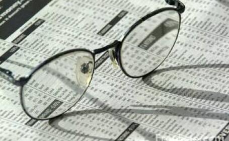 Registrul Fiscal a fost in sfarsit publicat, dupa o intarziere de 3 luni