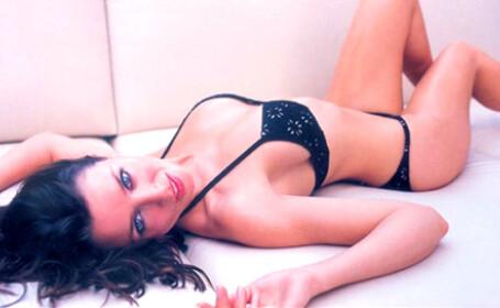 Danii Minogue, pregatita pentru John Mayer