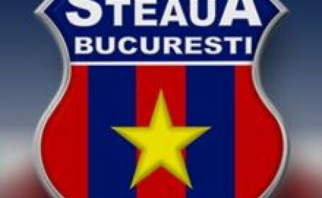 meciul Steaua-Galatasaray