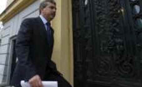 PSD, intre promisiuni fanteziste si acuzatii la adresa guvernului